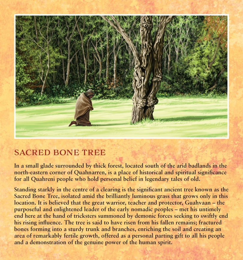 04_Sacred Bone Tree