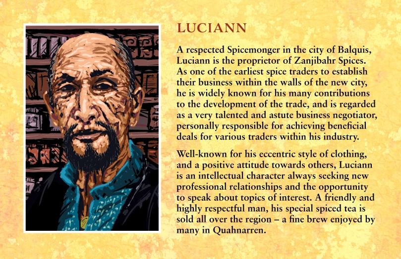 Luciann