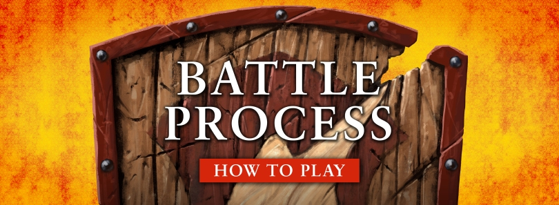 battle-process